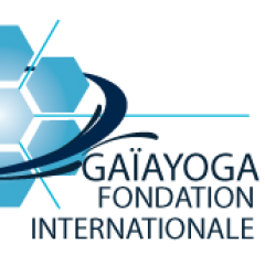 Fondation Internationale Gaiayoga